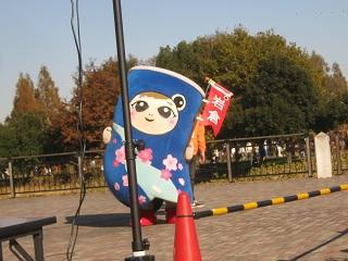 hanyu131123-220.jpg