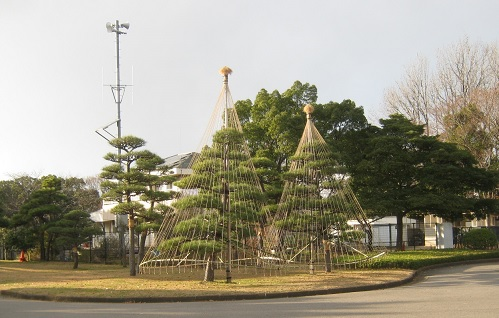 mizumoto141214-108.jpg
