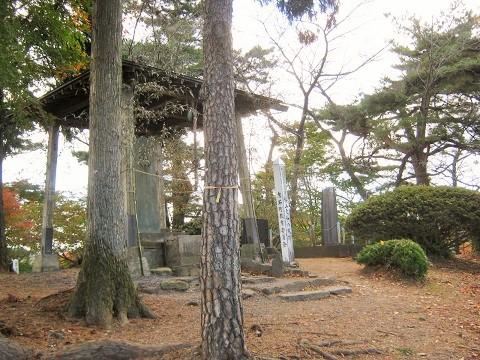 sakurayama141115-113.jpg