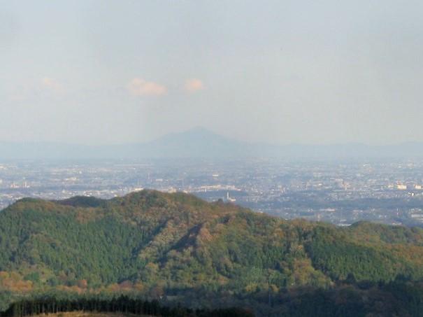 sakurayama141115-116.jpg