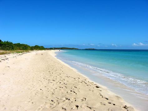 p101814-Vieques-Blue_Beach.jpg