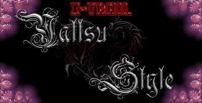 yattsuX-TRAIL.jpg