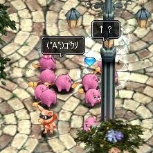 20131221013104188_01.jpg