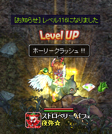 lv116.png