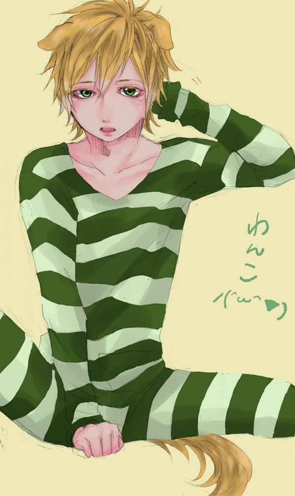 わんこ(▽・w・▽)