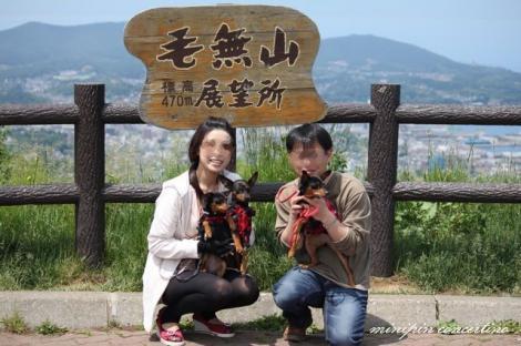 kenashi_convert_20110701200927.jpg