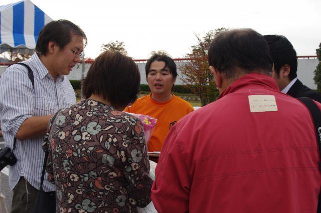 IMGP4025_convert_20111108194834.jpg