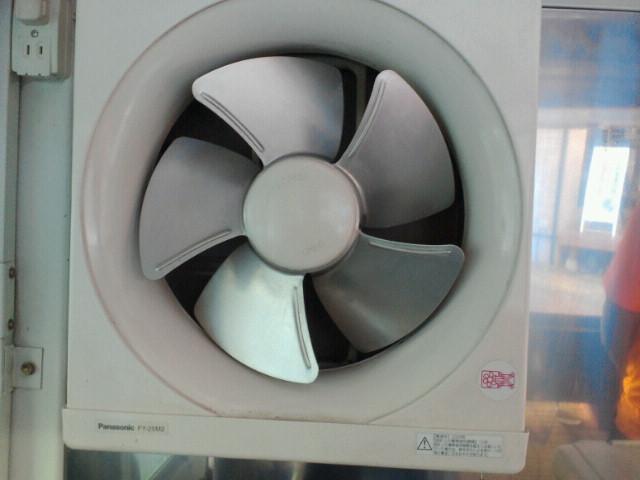NEC_0343_20120212221927.jpg