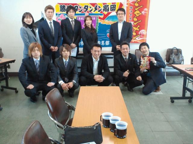 NEC_0352_20120213215649.jpg