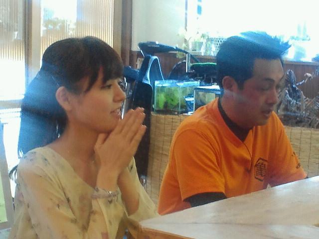 NEC_0410_20120328212259.jpg