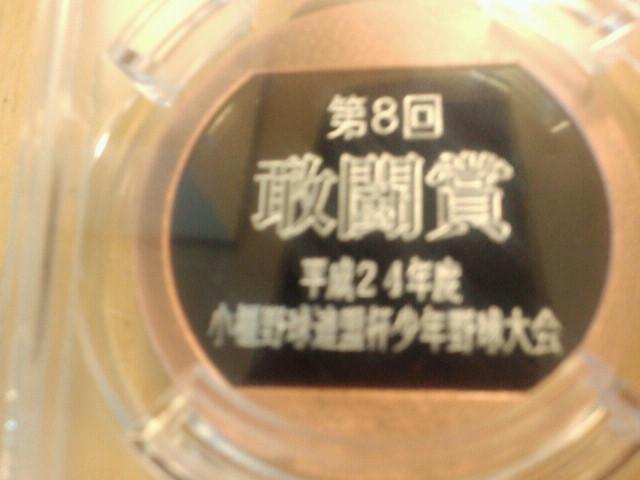 NEC_0499_20120501184310.jpg