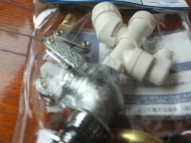 NEC_0597_20120623224416.jpg