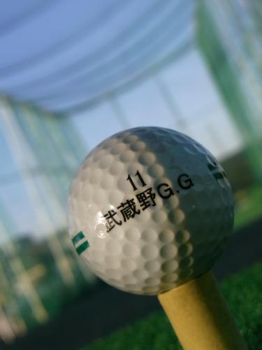 ごるふ~RIMG2161_convert_20110121233854