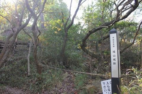 20141116_17.jpg