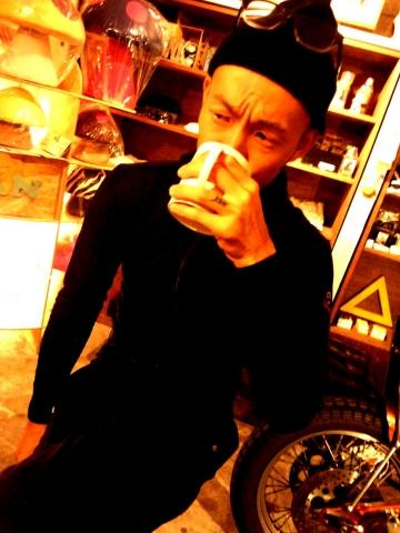 20141109sh (1)