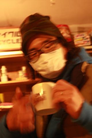 20141207_01 (1)