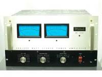 MC2300