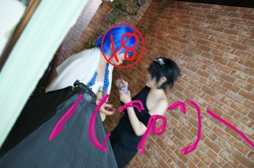 owateru_convert_20110728233031.jpg