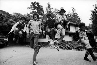 m_Jackson5-1971-7804.jpg