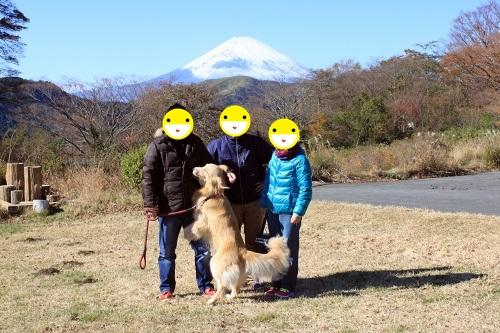 s-IMG_9233_20131121225459a34.jpg