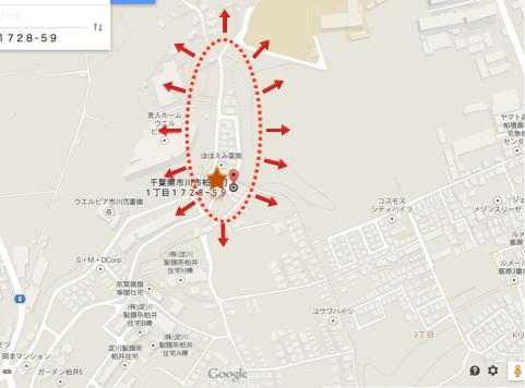 マップ12−24