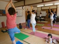 yogaroom301