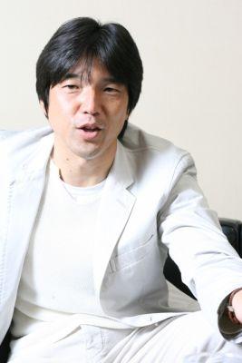 セーフティ&スムーズ東京フェア2010