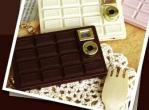 chocolate_toy_camera.jpg