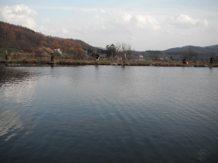 2011-11-13-04.jpg