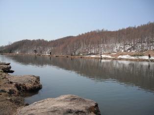 2012-04-21-1.jpg