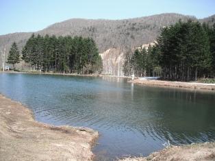 2012-04-30-2.jpg