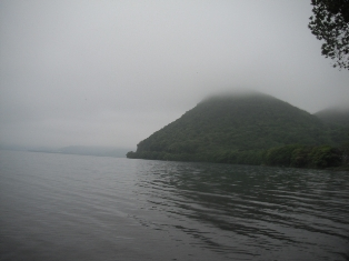 2012-06-03-02.jpg