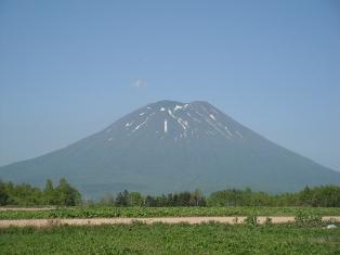 2012-06-03-05.jpg