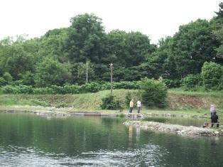 2012-07-08-05.jpg