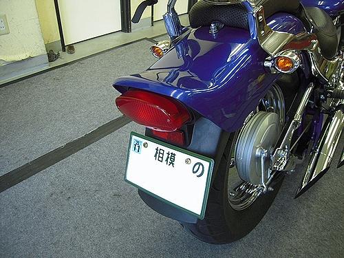 120106-3.jpg