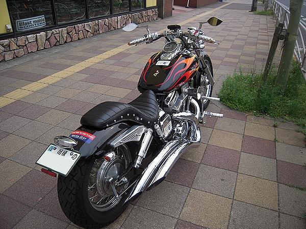 120502-1.jpg