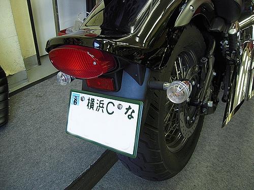 1211-02.jpg
