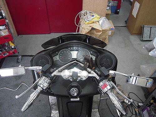 MF10 V3
