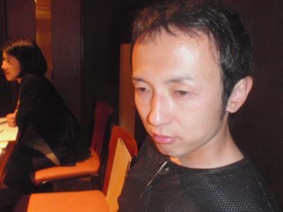 P6174484_convert_20110618225255.jpg