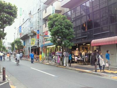 cyazawadori
