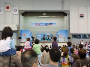 20110523-2.jpg