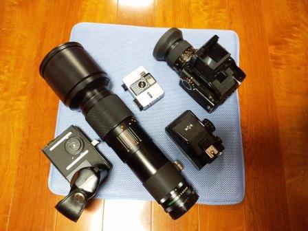 カメラ131207