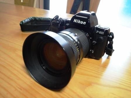 F801-131215.jpg