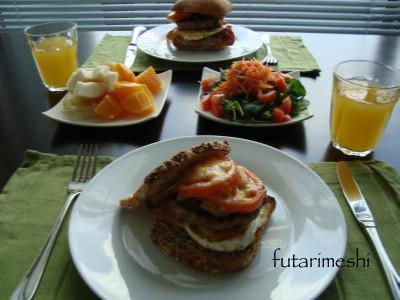 aug11 ハンバーガー1