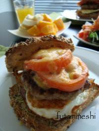aug11 ハンバーガー2