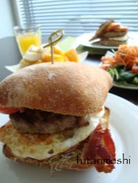 aug11 ハンバーガー3