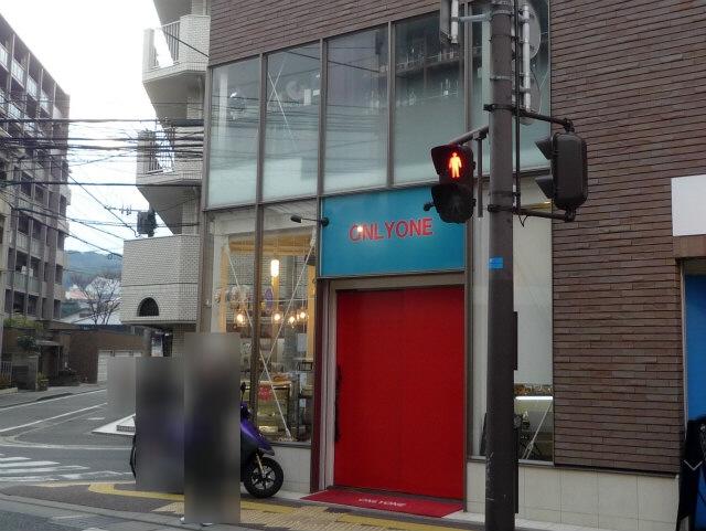 2011_0204_141040-P1230271a.jpg