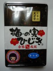 2011_0223_151336-P1230841.jpg