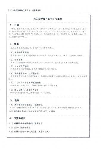 まちづくり部会_convert_20120831194129