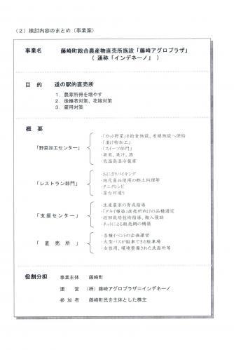 産業部会_convert_20120831194204